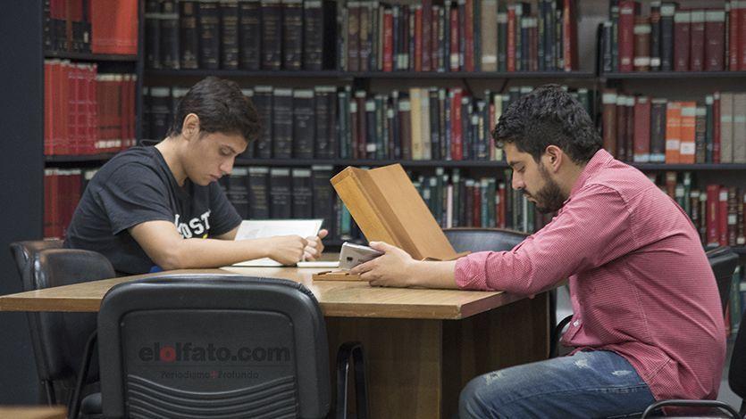 Icetex ofrece becas para posgrados en per espa a suiza - Becas para colombianos en el exterior ...