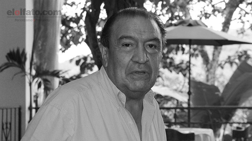 Gabriel Camargo