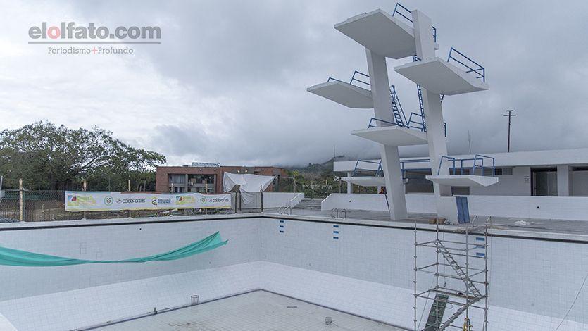 Por da os en las baldosas interventor no recibi piscina - Dimensiones baldosas ...