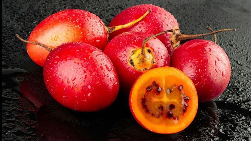 tomate-de-arbol