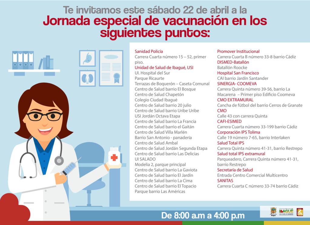 jornada de vacunación puntos-01