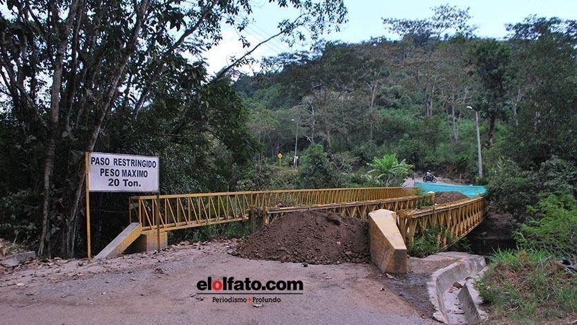 puentetotumo