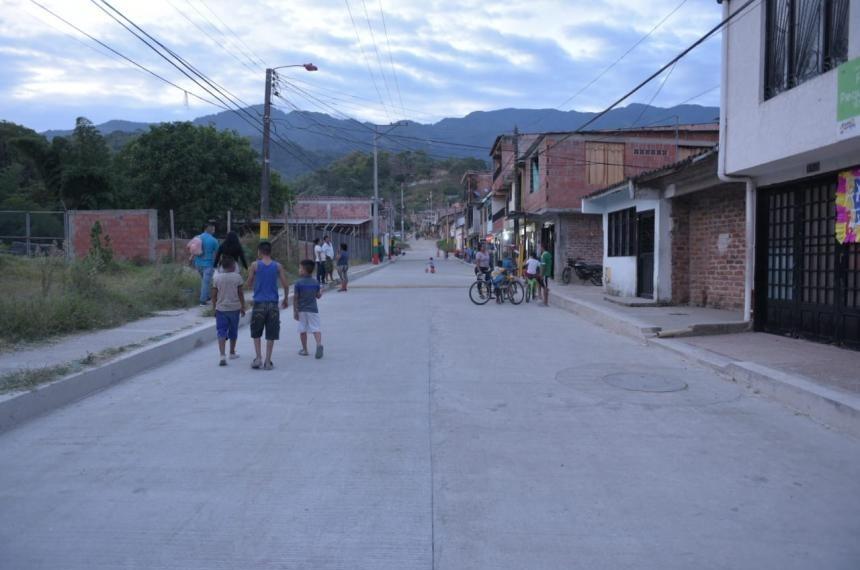 Un hombre lesionado y 20 personas sancionadas dejó fiesta clandestina en Ibagué