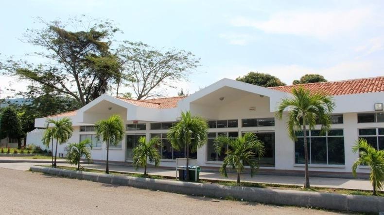 Familiares de un fallecido agredieron a personal médico del Hospital San José de Mariquita