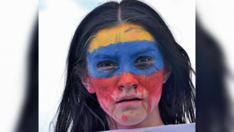 Aumentaron las violaciones de Derechos Humanos en el tercer año del Gobierno Duque