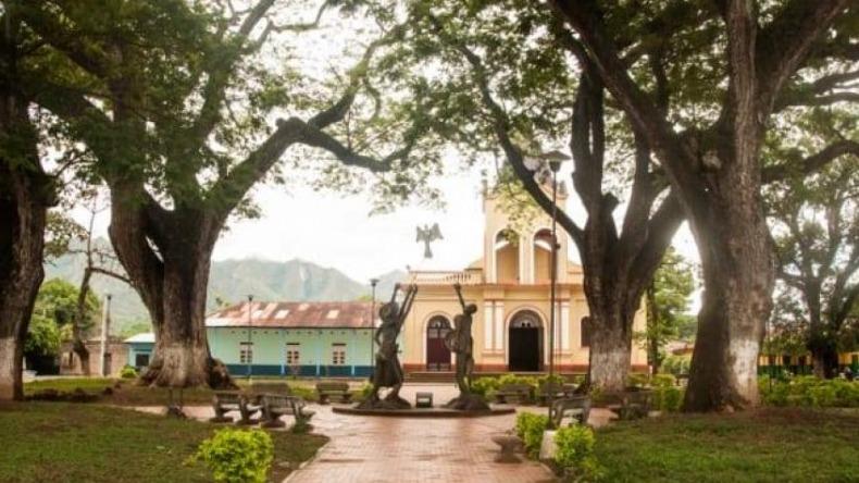 $247 mil millones de regalías se invertirán en los municipios del Tolima