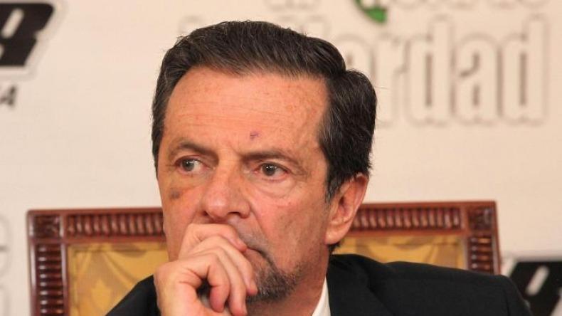 Exministro y uribista pura sangre pide la renuncia de Iván Duque