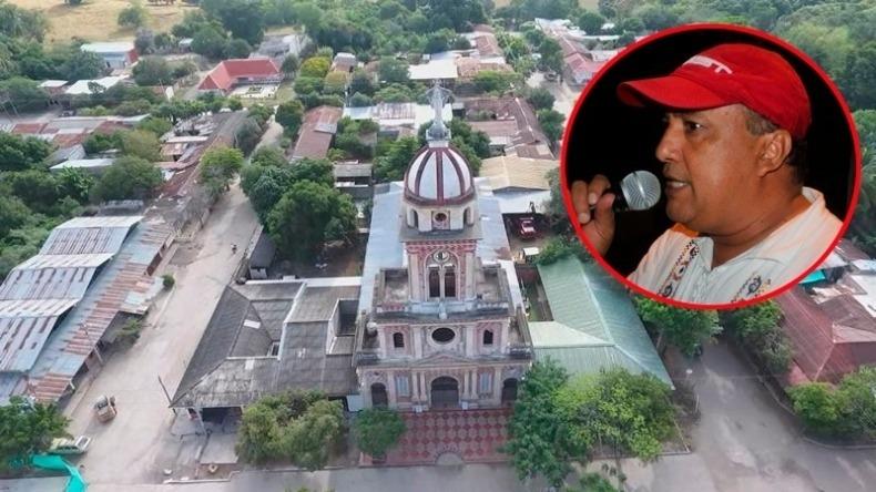Tribunal Superior de Ibagué absolvió al exalcalde de Alvarado por delito electoral
