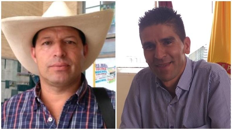 Procuraduría abrió investigación contra alcalde y exalcalde de Herveo