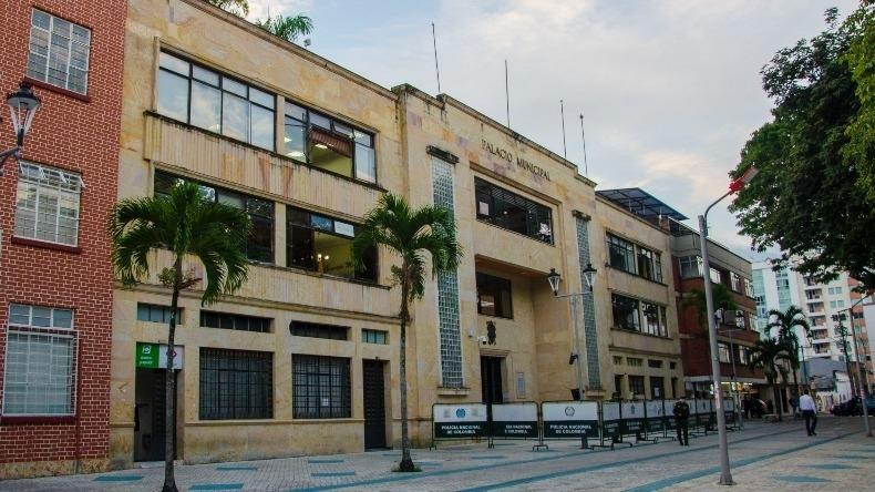 Investigan pagos por más de $4.000 millones a excontratistas de la Alcaldía de Ibagué
