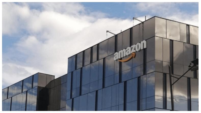 ¿Sin trabajo? Aproveche las 1.600 vacantes de empleo de Amazon en Colombia