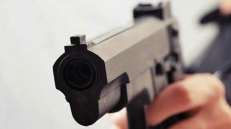 Buscan regular el porte de armas traumáticas en Colombia