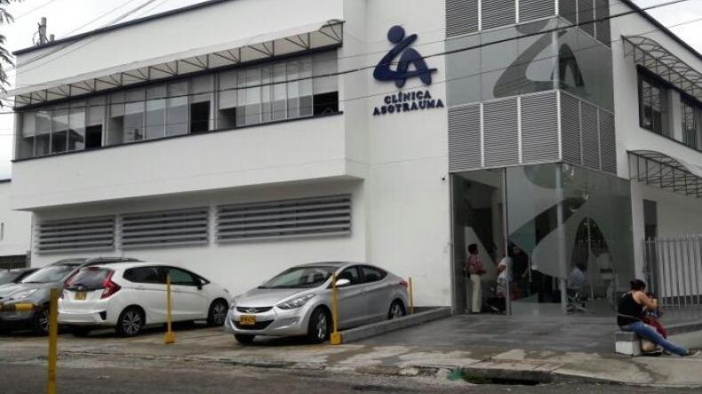Tras el escándalo del ortopedista Gonzalo Vargas, Asotrauma implementó medidas para evitar posibles abusos sexuales en la clínica