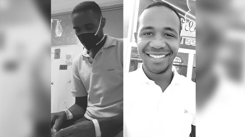 Crónica de un joven sobreviviente a varios intentos de suicidio en Ibagué