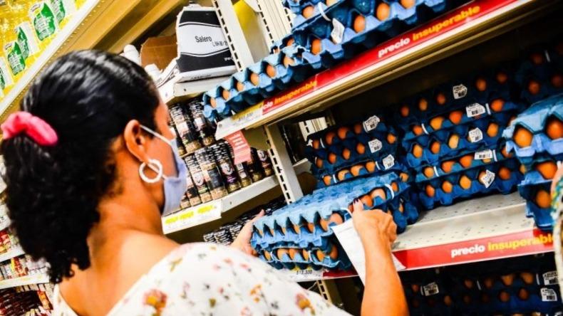 Estudiantes de zonas rurales de Ibagué ya pueden adquirir bonos del PAE