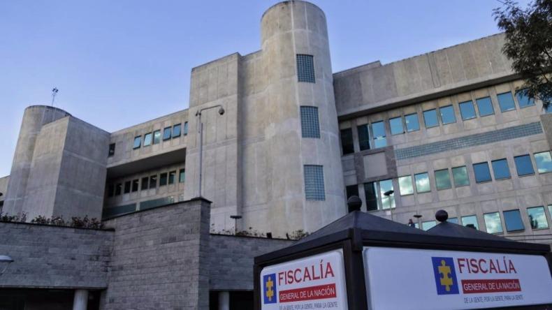 Fiscalía General de la Nación abrió inscripciones para acceder a 350 vacantes
