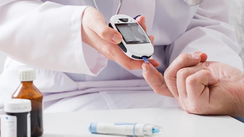 Minsalud advierte que la mitad de pacientes con diabetes no sabe que tiene esta enfermedad