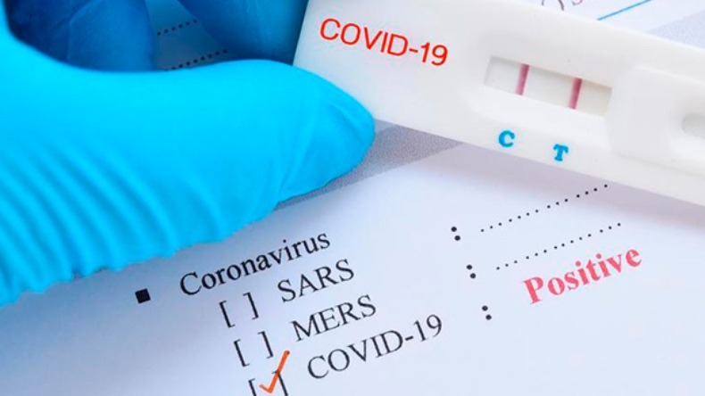 Reportan segundo caso de COVID-19 en un colegio de Ibagué