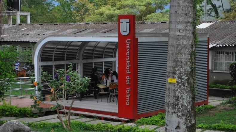 La UT cuenta con nuevo programa de especialización