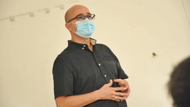 Autorizarán nuevamente cirugías plásticas en el Tolima