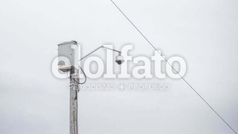 Comuna Once de Ibagué contará con aproximadamente 200 cámaras de seguridad