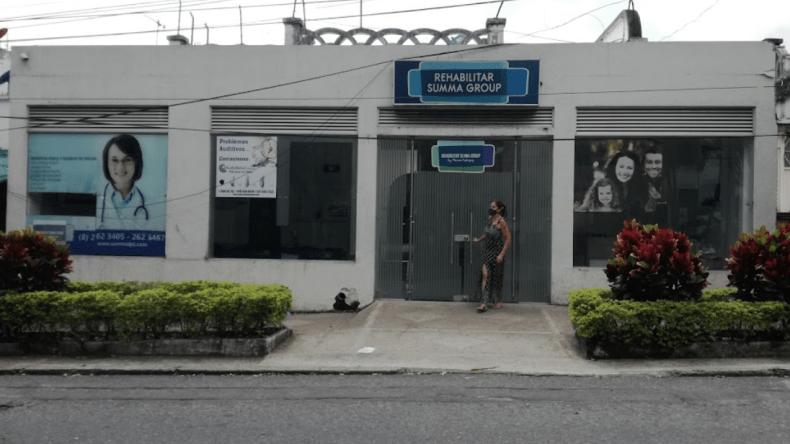 Denuncian que IPS Rehabilitar adeudaría salarios a empleados en Ibagué