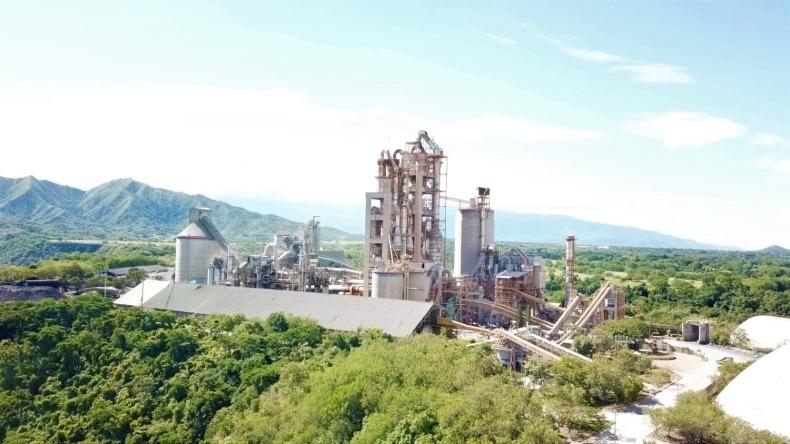Cemex lanzó cemento con menos emisiones de dióxido de carbono