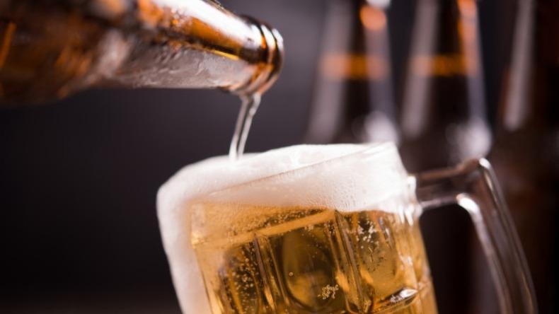 Bebidas alcohólicas pueden tener efectos negativos en la salud a corto y largo plazo: nutricionista