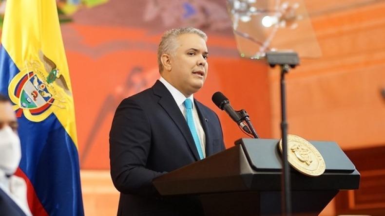 Gobierno Nacional hizo público el texto de la nueva reforma tributaria