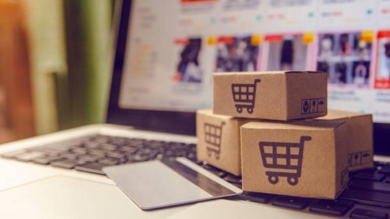 ¿Cómo identificar si soy comprador compulsivo y cómo evitarlo? Psicóloga explica