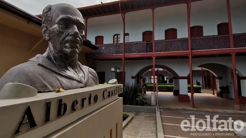 Histórico: Conservatorio del Tolima contará con docentes de planta
