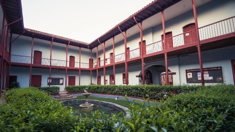 Conservatorio del Tolima tendrá emisora cultural y nuevos programas académicos