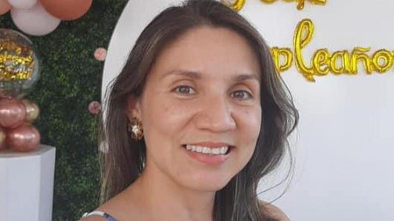 Fiscalía radicó acusación en contra de cuñada del concejal Rubén Darío Correa, procesada por un caso de corrupción