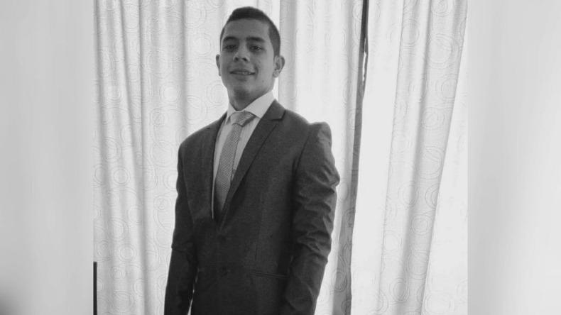 Lo que se conoce de la muerte de un joven por presunta intoxicación en restaurante de Ibagué