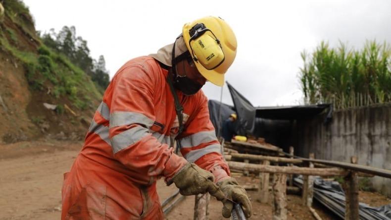 Aprueban más de $4,8 billones para agenda de reactivación económica 2.0 en Colombia