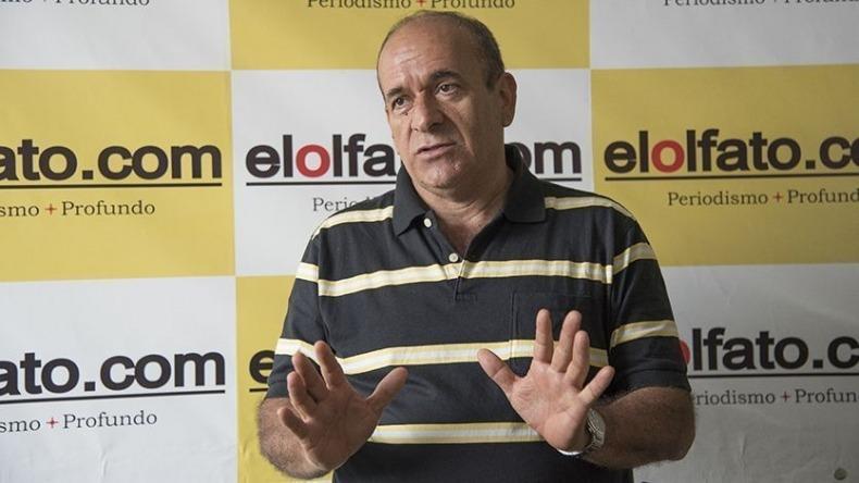 Concejal Mora anuncia debate por arrendamiento de bodegas a amigos de los secretarios de la Alcaldía
