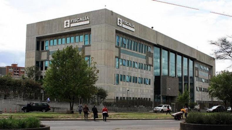 Presunto caso de abuso sexual en Ibagué será asumido por fiscal especializado en Bogotá