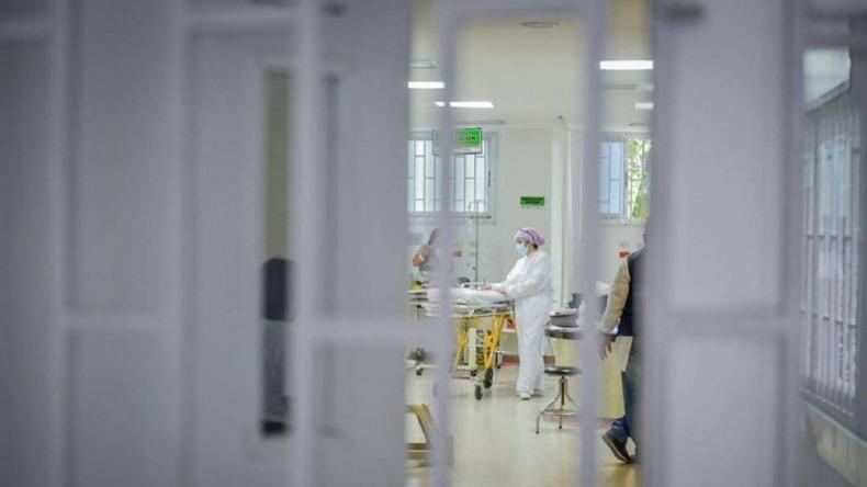 Condenan a médico por la muerte de un menor picado por un alacrán