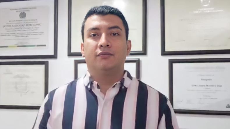 Concejal Javier Mora pide que se reevalúe el regreso a clases presenciales en Ibagué