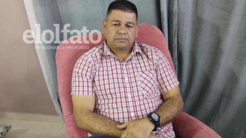 Quedó en libertad patrullero de la Policía que habían capturado por asesinato de Santiago Murillo