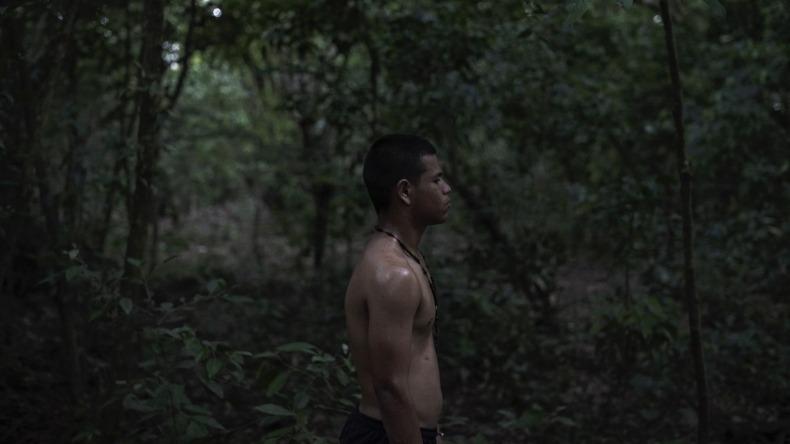 Productora 'Valiente Gracia' busca en Ibagué cuatro protagonistas para su nueva película