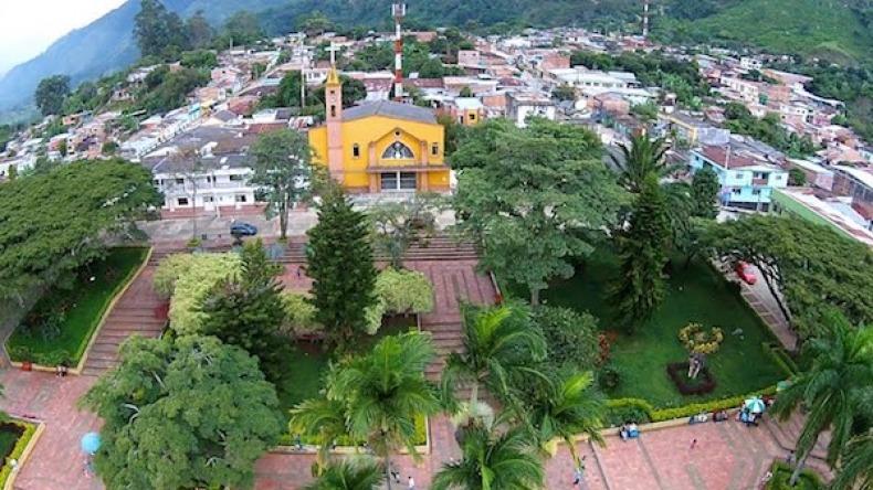 En menos de nueve horas se registraron dos homicidios en Planadas