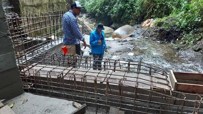 Acueducto de Villahermosa
