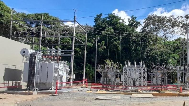 Celsia dice que mejorará el servicio en los barrios ubicados a lo largo de la avenida Ambalá