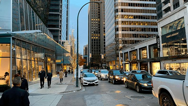 ¿Quiere irse a vivir, estudiar o trabajar en Canadá? Esto es lo que debe tener en cuenta