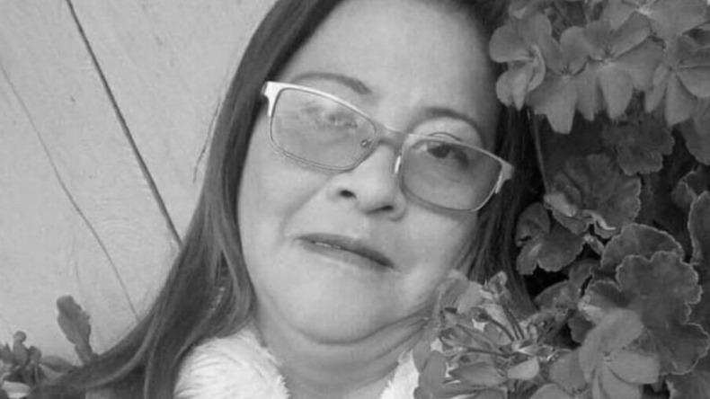 ONU rechaza asesinato de defensora de Derechos Humanos en Chaparral