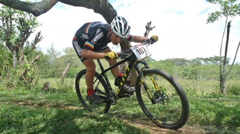 Más de 300 ciclomontañistas del país competirán en Ibagué