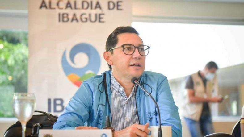 Ibagué amanece con Día cívico, pero las empresas privadas no están obligadas a suspender sus actividades