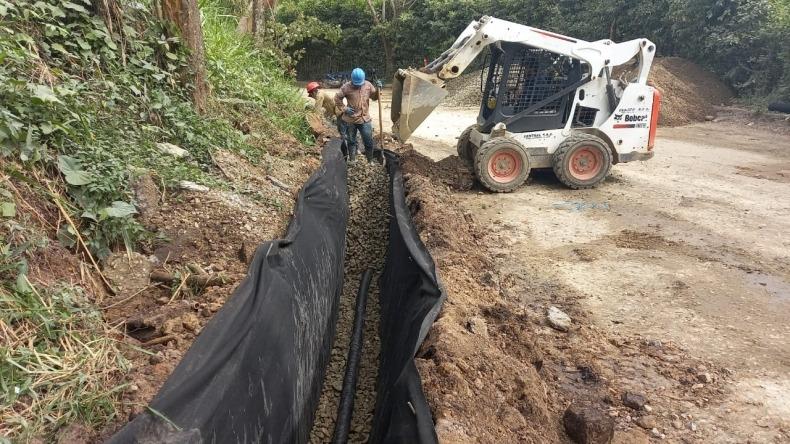 Cambiaron los horarios de cierre y apertura de la vía Ibagué - Rovira