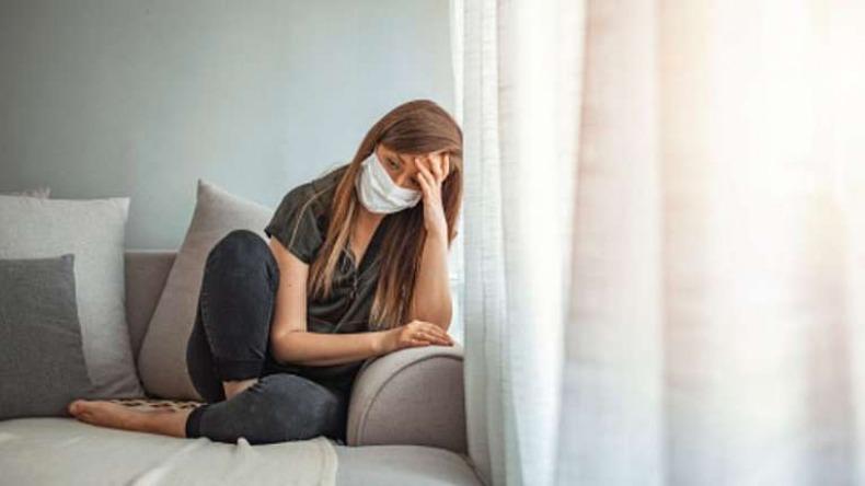 ¿Sufre de ansiedad? Estos nutrientes le ayudarán a tratarla